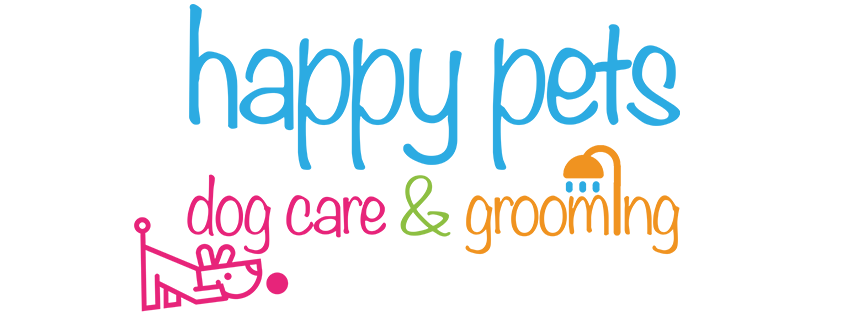 Happy Pets Doggy Day Care Centre & Grooming Salon